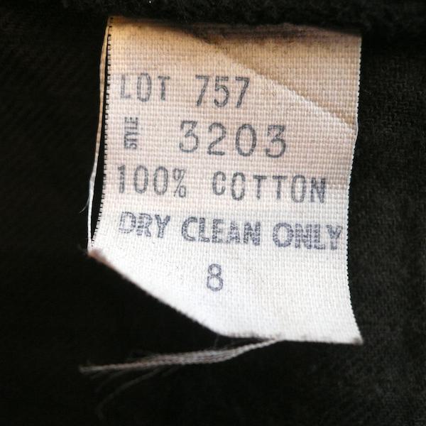 12211802