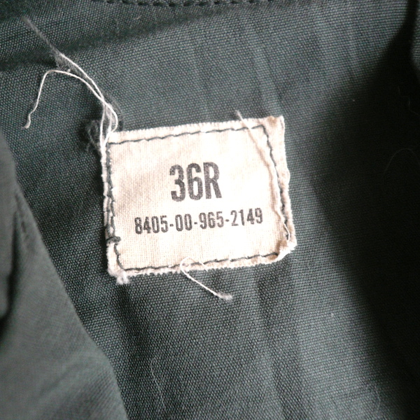 09251902