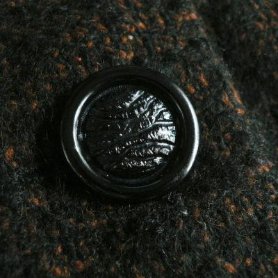 11261901