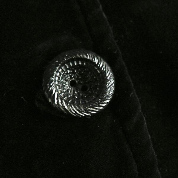 01062002