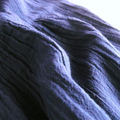 06202001