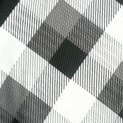 07252001