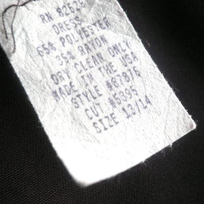 09112002