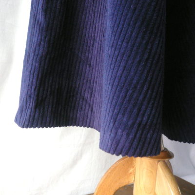09202002