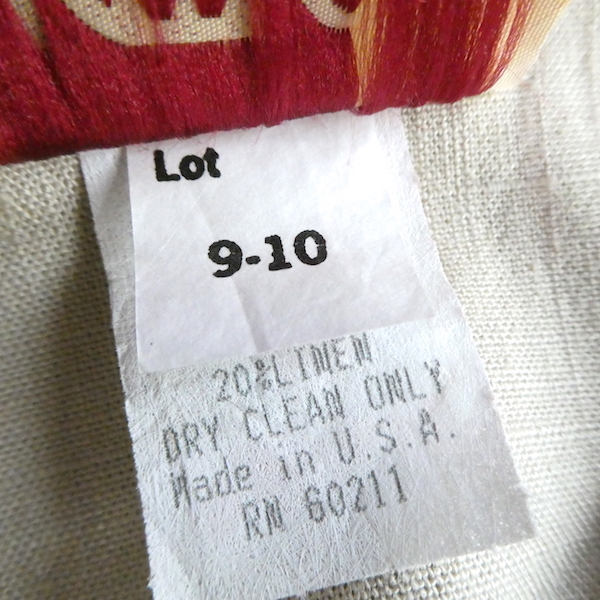 03292102